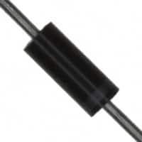 1N5349B-美高森美(Microsemi)