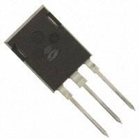 APT41M80B2-美高森美热门搜索IC