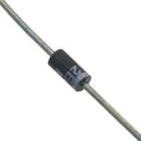 DSB1A100-Microsemi单二极管整流器