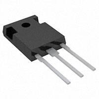 LX8586A-00CV-美高森美热门搜索IC