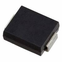 MXLSMCJLCE22A-Microsemi二极管TVS