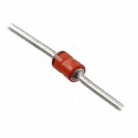 MXP4KE9.1CAE3-美高森美热门搜索IC