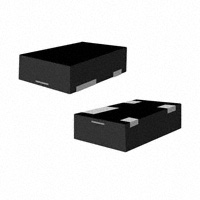 USBQ50424E3/TR7-美高森美热门搜索IC