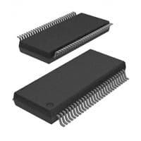 74ALVT16821DL,512-NXP热门搜索IC