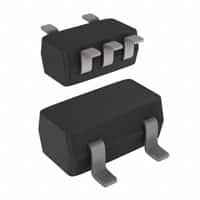 74AUP1G04GW-Q100H-NXP栅极和逆变器芯片