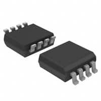 74AUP2G80DC,125-NXP触发器逻辑芯片
