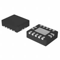 74HC04BQ,115-NXP栅极和逆变器芯片