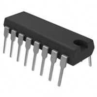 74HC4094N,652-NXP热门搜索IC