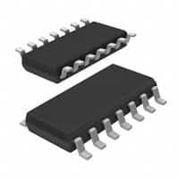74HC73D,653-NXP触发器逻辑芯片