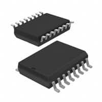 74HCT174D-Q100J-NXP触发器逻辑芯片