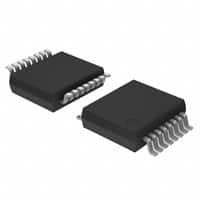 74HCT4520DB,112-NXP热门搜索IC