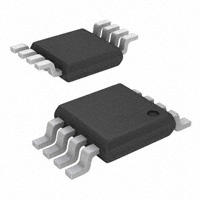 74LVC2G126DP,125-NXP缓冲器,驱动器,接收器,收发器芯片
