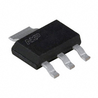 BCP56,115-NXP热门搜索IC