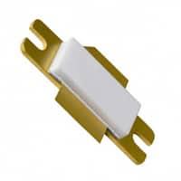 BLF6G38-50,135-NXP热门搜索IC