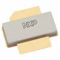 BLF6G38LS-50,118-NXPRF场效应管