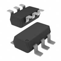 BSH207,135-NXP单端场效应管