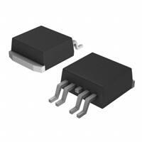 BUK7109-75AIE,118-NXP单端场效应管