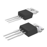 NXP热门搜索产品型号-BUK7509-55A,127