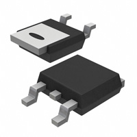 BYV25D-600,118-NXP热门搜索IC
