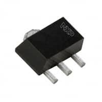 BZV49-C56,115-NXP热门搜索IC