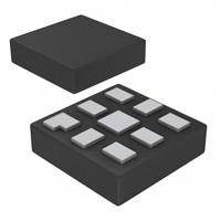 CBT3306GM,125-NXP热门搜索IC