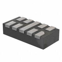 NXP热门搜索产品型号-IP4285CZ9-TBB,115