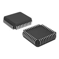 NXP热门搜索产品型号-P87C58X2FA,512