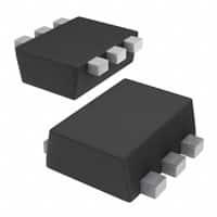 PEMH14,115-NXP热门搜索IC