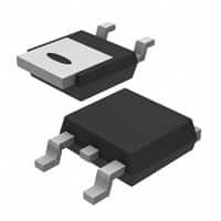 PHD9NQ20T,118-NXP热门搜索IC