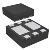 PMDPB30XN,115-NXP场效应管阵列