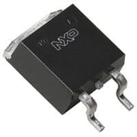 NXP公司热门搜索IC-PSMN4R8-100BSEJ