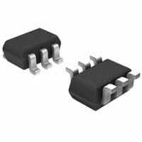 NXP公司热卖IC-PUMD3,135