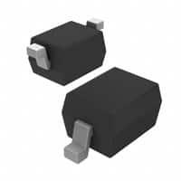 NXP热门搜索产品型号-PZU6.2B2A,115