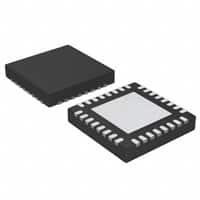 NXP热门搜索产品型号-SC16C852IBS,157