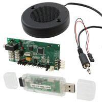 ISD-DMK_3800-新唐半导体热门搜索IC