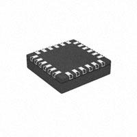 LV5609LP-E-安森美热门搜索IC