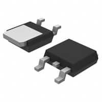NTD4302T4-安森美热门搜索IC