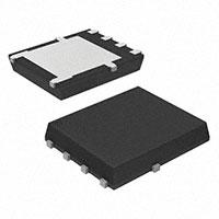 NTMFS4821NT1G-安森美热门搜索IC
