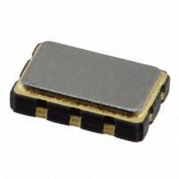 PDF620002-百利通半导体热门搜索IC