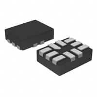 PI3A223ZMEX-百利通半导体热门搜索IC