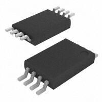 PI3C3305LEX-百利通半导体热门搜索IC