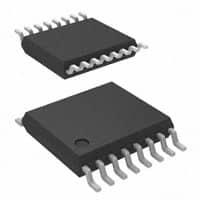 PI49FCT32803LEX-百利通半导体热门搜索IC