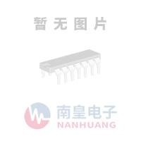 PI5A4599BCEX-百利通半导体热门搜索IC