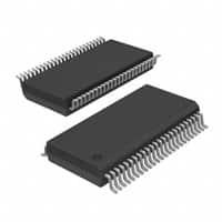 PI74LCX16244AEX-百利通半导体热门搜索IC