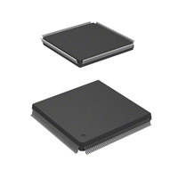 PI7C8150DMAE-百利通半导体热门搜索IC
