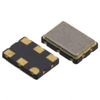 PXC500011-百利通半导体热门搜索IC