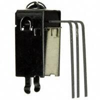 RPM7140-H4R-罗姆热门搜索IC