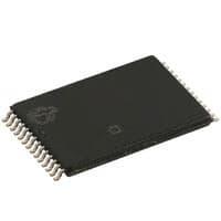 FM28V020-T28G-Ramtron热门搜索IC