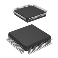 HD6417604SF28V-瑞萨热门搜索IC