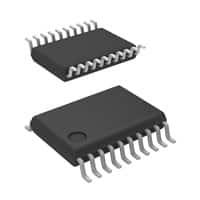 Renesas公司热卖IC-R5F21324CYSP#V0